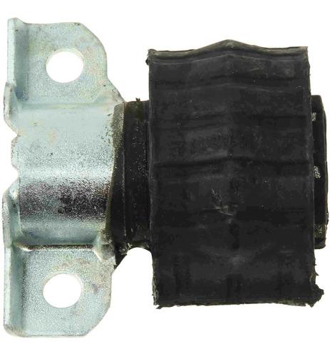 buje barra estabilizadora mercedes ml350 w164 del 06 a 12
