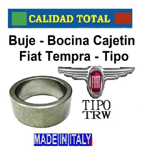 buje-bocin cajetin fiat  tempra - tipo  usar  (con l-10154)