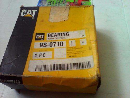 buje caterpillar motor d343  9s0710