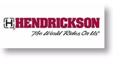 buje central de suspension hendrickson kit