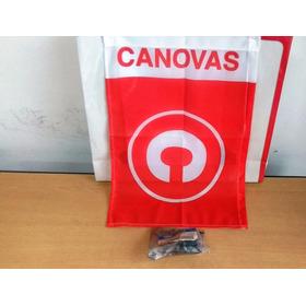 Buje De Barra Trasero Hyundai Accent Canovas Automotores