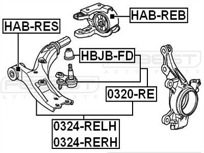 1996 Buick Skylark 2 4l Serpentine Belt Diagram in addition 90 Honda Civic Si Crank No Start No Fuel No Spark 3277848 in addition 2005 Honda Crv Serpentine Belt Diagram moreover Cb7 Tuner likewise 2s9xf Replace Serpentine Belt 2004 Honda Crv. on 2004 honda pilot