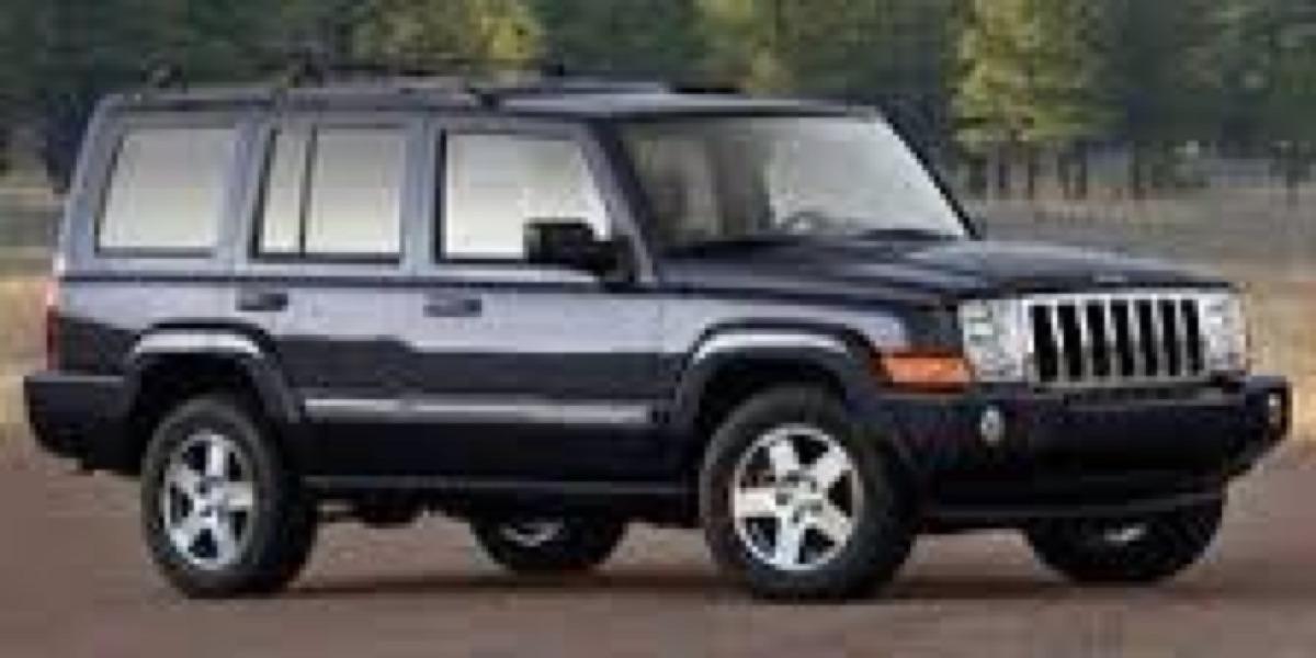 Buje Diferencial Delantero Jeep Grand Cherokee 2006 2010 Bs En Mercado Libre