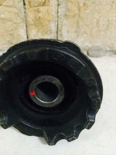 buje puente de motor original hyundai/ kia 62485-1g000