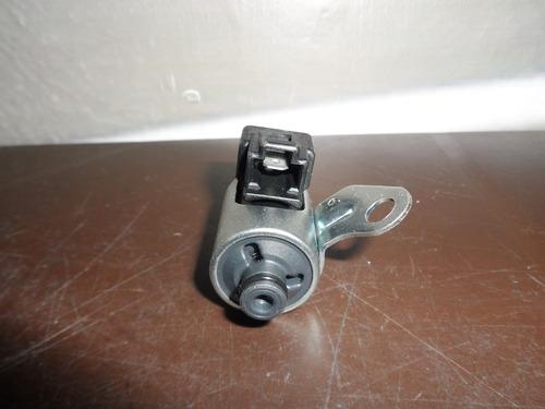 buje soporte cuero valvula daewoo tico 900cc 97-99