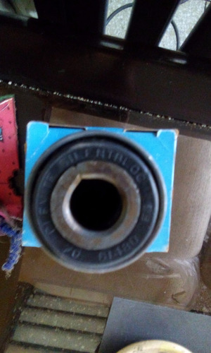 buje superior de meseta cheyenne 1500-3500 4wd modelo 88-93