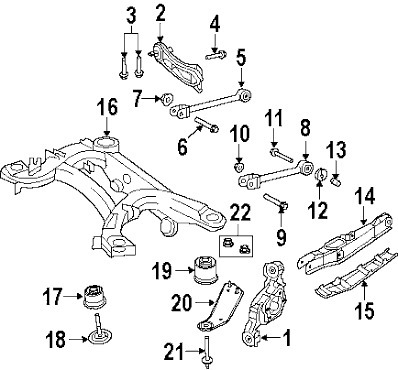 indian motorcycle wiring diagram with Basic Wiring Diagram For Harley Davidson on Motorcycle Headlight Guard also 1972 Ford Mustang Fuse Box Diagram in addition Jeep 3 8l Engine Cylinder Numbers further Honda Pc 50 Wiring Diagram also Camry 4 Cyl Diagram.