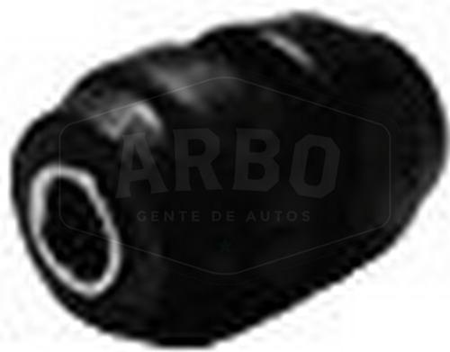 buje tensor ford sierra delantero centro brazo oscilante vth