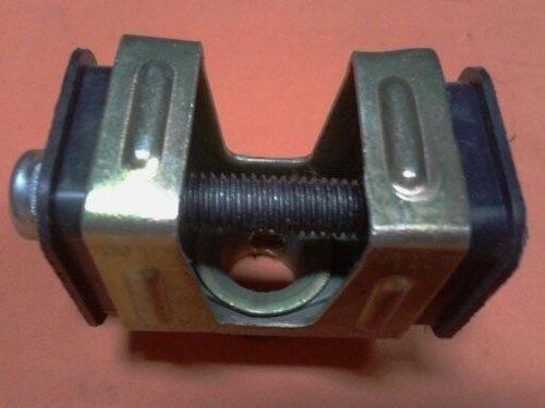 bujes del cuplin de barra de cambios volkswagen escarabajo