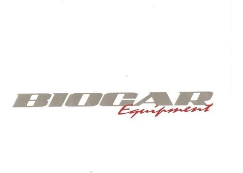 bujía bp6hs ngk moto unidad  - biocartuning