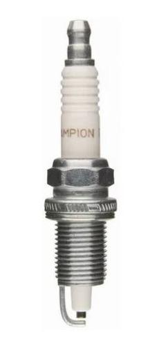 bujía champion copper plus original rc12lyc