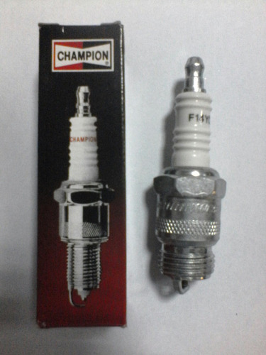 bujia champion ford m200-250-300 dodge m318-360 70-92 f14yc