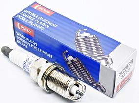 Conector de bujía de encendido bobina de Alfa Romeo 145 ts 16v nuevo