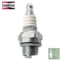 bujia desmalesadora cj8 champion original