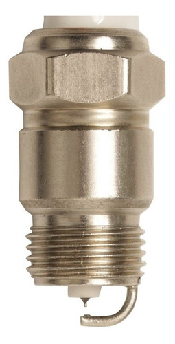 bujía iridium + platino ford falcon 3.0