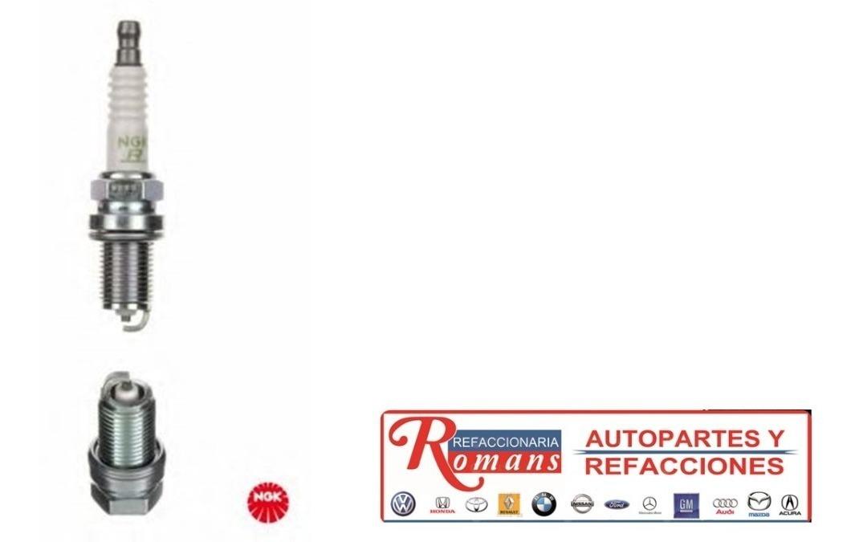 Motor LEMFÖRDER 37918 01 Lagerung