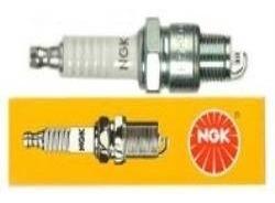 Bujía de encendido NGK 3122