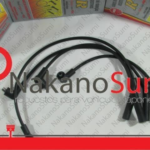 bujia ngk cables