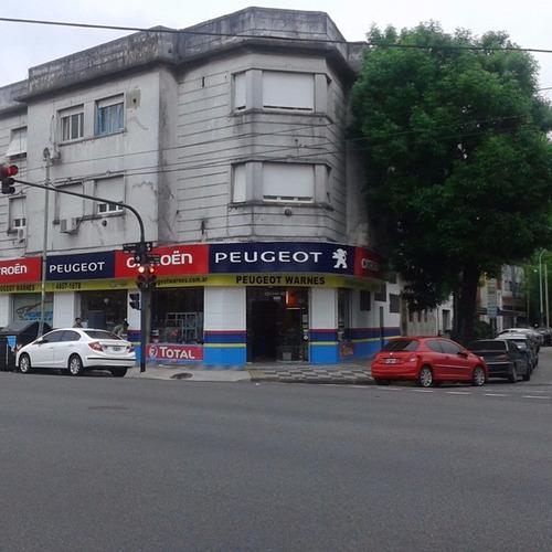 bujia precalentamiento 100% original peugeot 206 1.9 diesel