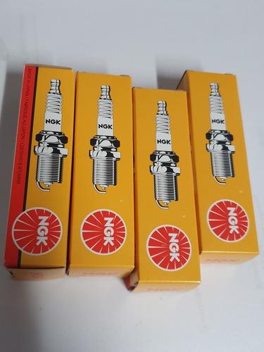 bujias bkr7e frías motores vag audi seat turbo tsi tfsi bkr7