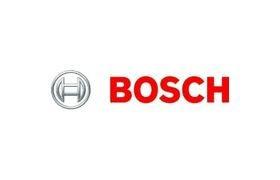 bujias de 4 electrodos bosch alemanas!!!