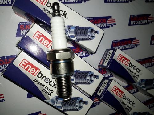 bujias de motor para motores dodge 318