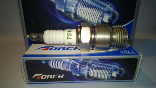 bujias f14yc ford 200 250 300 torch