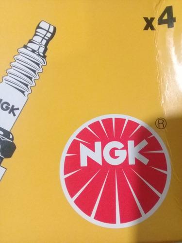 bujias ngk 3 electrodos aveo optra advance desing limited