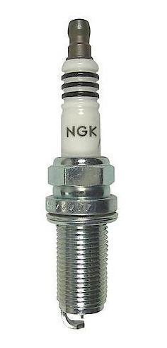 Bujía de encendido NGK 1095