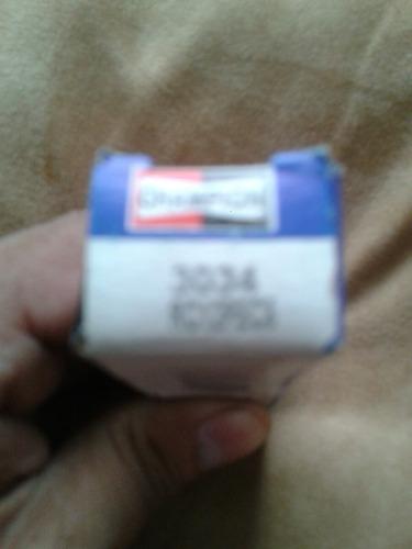 bujias platinium power premiunm spark plug 3034 rc12pec5