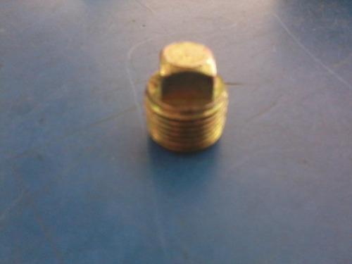 bujão drenagem oleo cambio linha gm chave 10 rosca 17