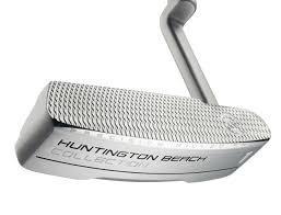 buke golf putt cleveland huntington beach 4