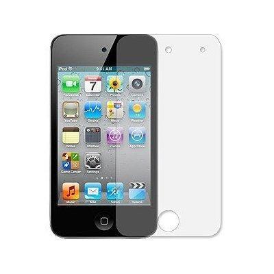 bukit apple apple ipod touch 4 4g 4ta generación (itouch 4