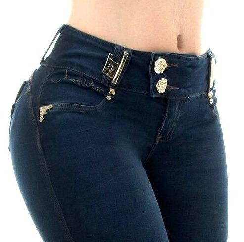 bul jeans calça pit