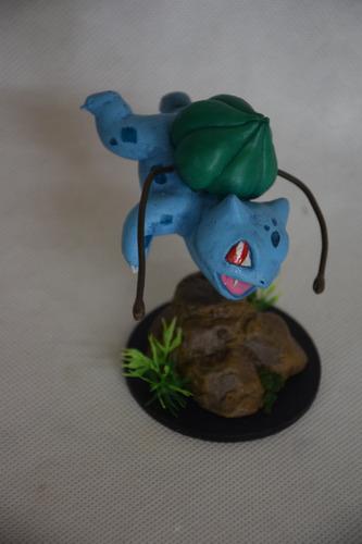 bulbasaur -pokemon-