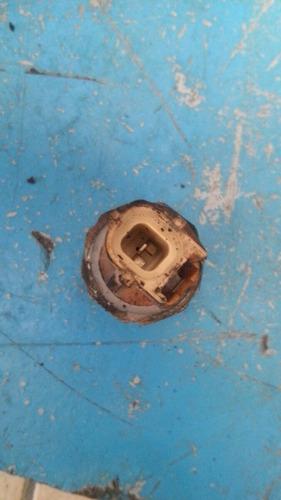 bulbo de aceite ford f 150 v6 4.2
