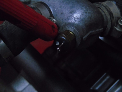 bulbo de temperatura suzuki sv 650 sv650 99 00 01 02