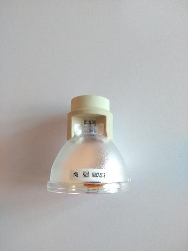 bulbo lampara proyector p-vip 180 08 e20.8 lmp-133 mp626