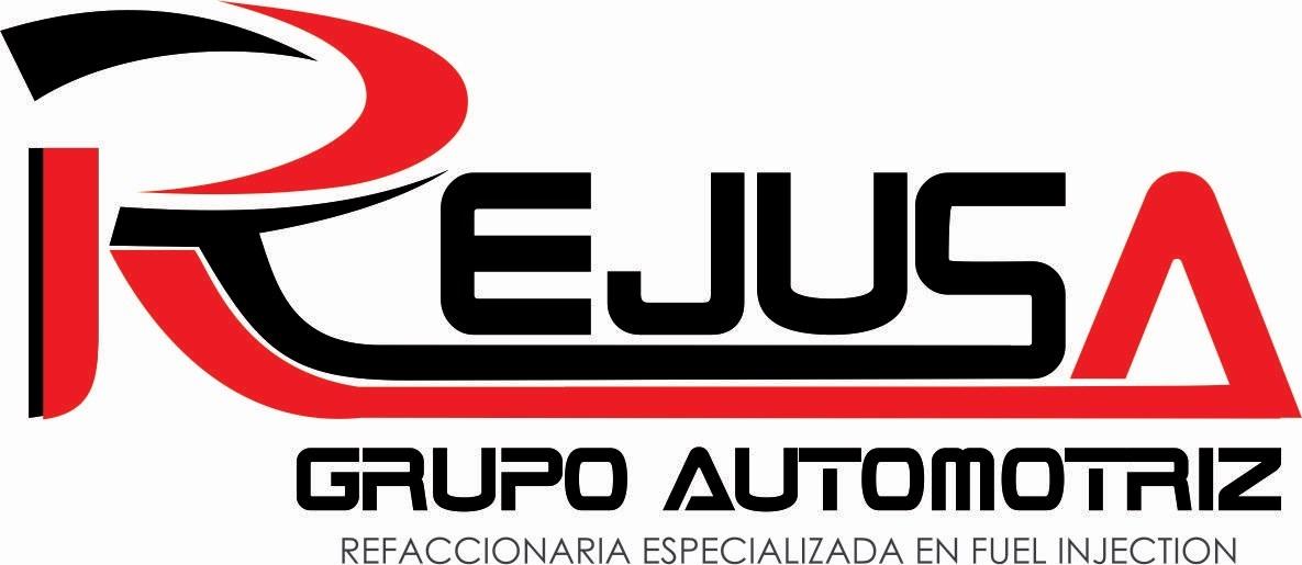 Bulbo O Sensor De Temperatura Ford Gm Mazda 230 00 En