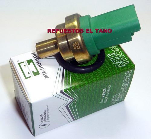 bulbo sensor temperatura peugeot 207 307 partner diesel hdi