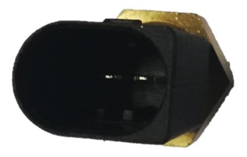 bulbo temperatura mercedes benz motor om-904 0041534228