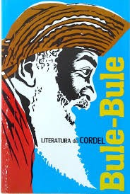 bule-bule:literatura de cordel- antônio ribeiro da conceição