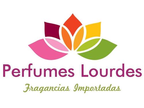 bulgari aqua amara edt 100ml - perfumes lourdes
