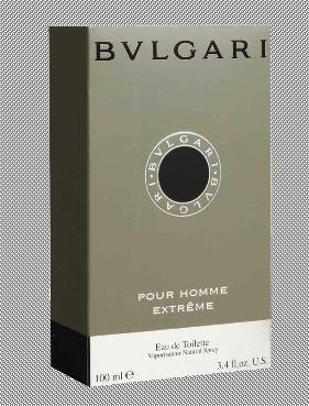 bulgari aqua marine men 100ml perfume importado la plata