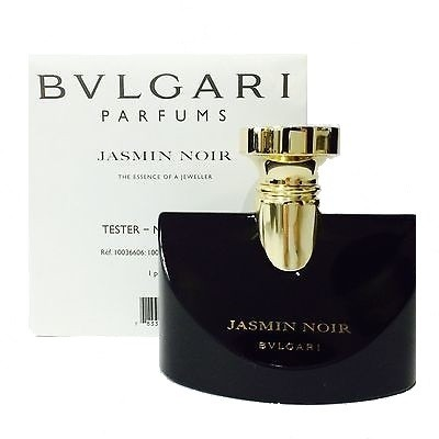 Bulgari Jasmin Noir Edp Femme 100ml Perfume Tester La Plata ... 259e9281200
