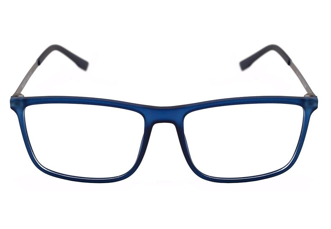 8646ca9bc1c57 bulget bg 4039 - óculos de grau. Carregando zoom.