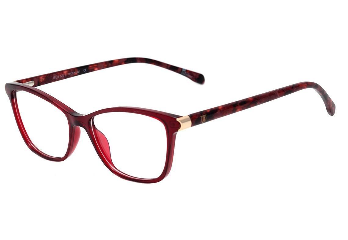 Bulget Bg 4094 - Óculos De Grau Bulget Bg 4094 - Óculos De G - R ... b04303423b