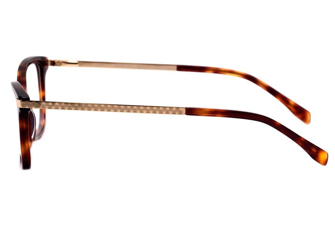 Bulget Bg 6266 - Óculos De Grau Bulget Bg 6266 - Óculos De G - R ... c7b69b9ce8