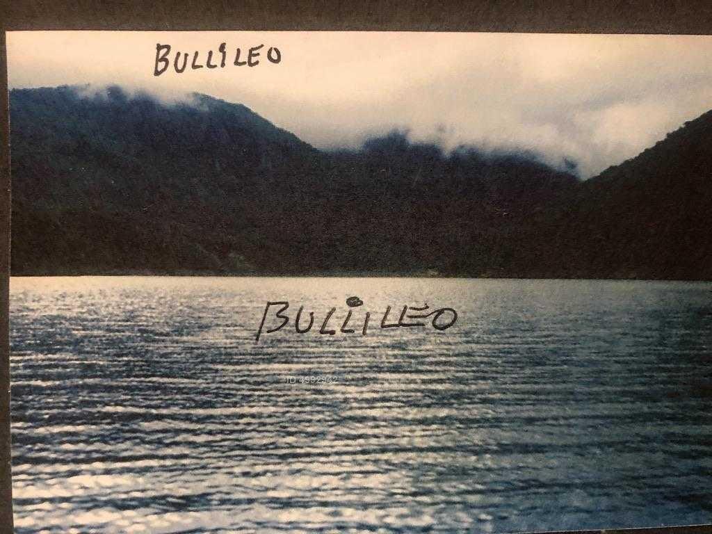 bulilleo s / n
