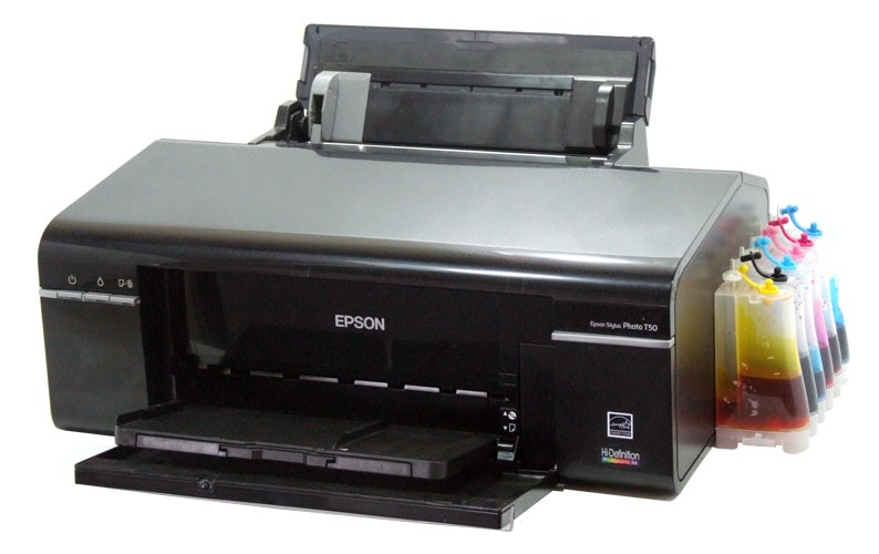You can now Reset Your Printers Waste Ink Counters in 2 clicks